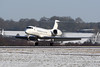 P4-TPS | Gulfstream G550 | OrgJet Aviation