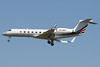 CS-DKF | Gulfstream G550 | NetJets Europe
