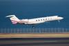 N801TM | Gulfstream G550