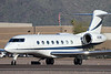N13MS | Gulfstream G650 | Air Kaitar LLC