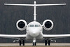 M-JCBB | Gulfstream G650 | JCB