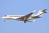 VQ-BAH | Gulfstream G650/ER