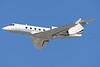 N353VA | Gulfstream III | Venusair LLC