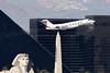 N813LS | Gulfstream III