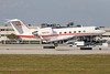 N857ST | Gulfstream IV | Seminole Tribe of Florida