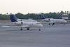 HZ-AFN | HZ-MFL | Gulfstream II | Gulfstream III | Gulfstream IV | Saudi Arabian