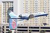 N972MS | Gulfstream GIV-SP | Las Vegas Sands