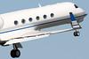 N585JC | Gulfstream V