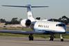 N628BD | Gulfstream V