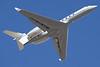 N801AR | Gulfstream V | Perpetual Air LLC