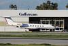 N83CW | Gulfstream V