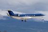 HB-JTT | Gulfstream V