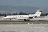 N697A | Gulfstream V | Alcoa Inc