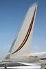 N169CA | Gulfstream V