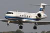 9K-AJD | Gulfstream V | State of Kuwait