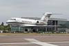 N3197H   Hawker Beechcraft Hawker 4000   Silver Lake Aviation LLC