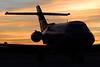 N19UG | Hawker Siddeley Dominie T1 | 19th Hole Inc Dba