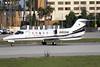 N453AM | Learjet 35A | Angel MedFlight