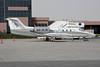 A6-RJH | Learjet 35A | Royal Jet