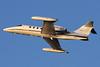 N683EF | Learjet 35A