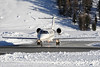 OE-GGC | Learjet 40 | International Jet Management