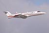 YV3193 | Learjet 45