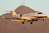 N3AS | Learjet 45 | Berto Acquisitions LLC