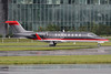 G-ZXZX | Learjet 45 | Gama Aviation