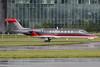 G-ZXZX | Learjet 45 | Gama Aviation