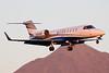 N708SP | Learjet 45 | N708SP LLC
