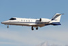 N975LV | Learjet 60 | KJC Group Holdings LLC