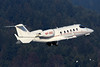 SP-CEZ | Learjet 60 | AMC Aviation