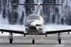 OK-PCD | Pilatus PC-12/47E