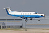 N715AF | Pilatus PC-12/47E | 2010 MCK LLC