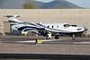 N606BS | Pilatus PC-12/47E | Fey-Nominal Air LLC