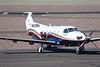 N535MJ| Pilatus PC-12/47E | Tyfly Inc