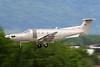 LX-TAI | Pilatus PC-12/47E