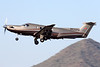 N620FB | Pilatus PC-12/47E | Phoenix Police Department