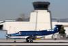N814TB | Pilatus PC-12/47