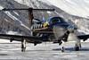HB-FVD | Pilatus PC-12/47E | Air Corviglia