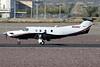 N92MZ | Pilatus PC-12/47E | Air Bound LLC