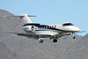 N107PJ | Pilatus PC-24 | YB Aviation LLC