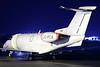 LX-PCA | Pilatus PC-24 | JetFly