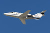 N445CT | Hawker 400XP