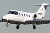 N202TT | Hawker Beechcraft 400XP