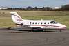 N709EL | Hawker Beechcraft 400A | Gal Air Inc