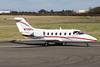 N709EL | Hawker Beechcraft 400A |