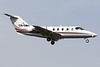 CS-DMV | Hawker Beechcraft 400A | NetJets Europe