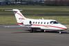 N709EL | Hawker Beechcraft 400A | Gal Air Inc