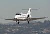 N413LX | Raytheon Beechcraft 400A | Flight Options LLC